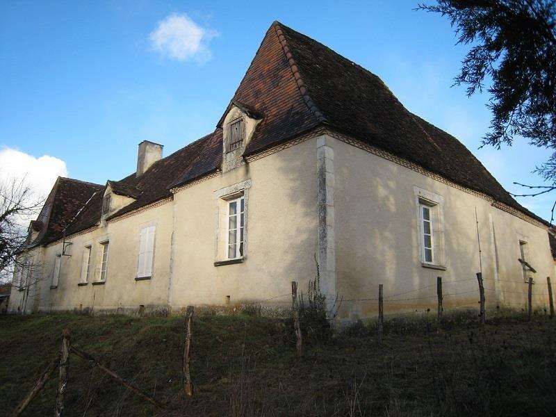 Vente maison / villa Coulounieix chamiers 350000€ - Photo 2