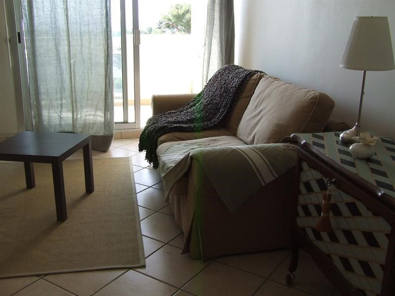 Location vacances appartement Bandol 320€ - Photo 4