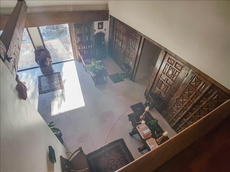 Vente de prestige maison / villa Aix en provence 849000€ - Photo 5