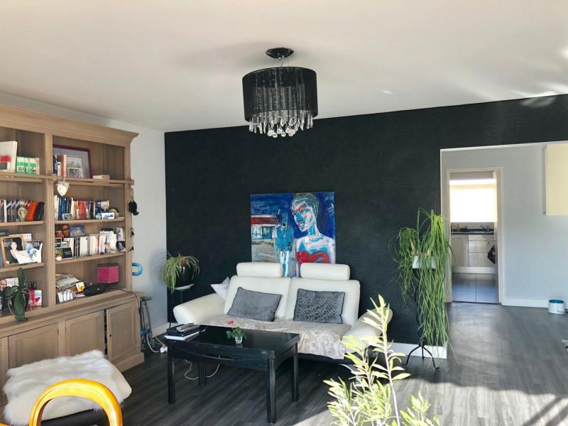 Vente appartement Gouvieux 384000€ - Photo 2