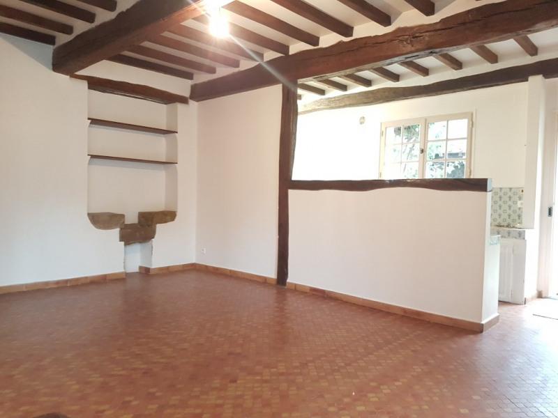 Sale house / villa Riscle 119000€ - Picture 2