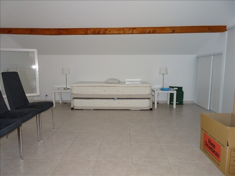 Rental house / villa Tournefeuille 1 995€ CC - Picture 7