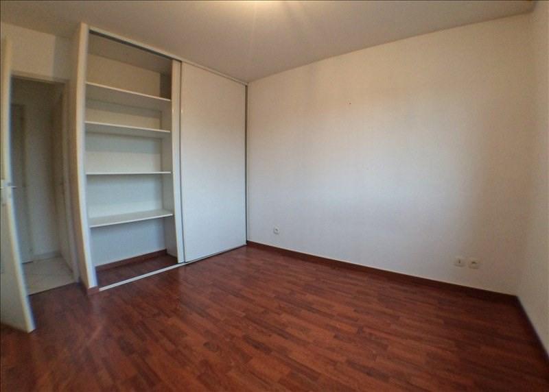 Sale apartment Annemasse 285000€ - Picture 6