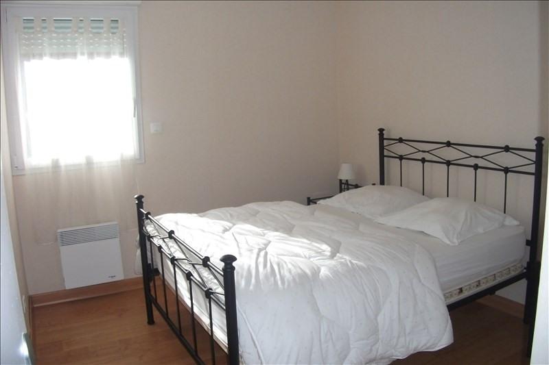Sale apartment Audierne 164745€ - Picture 5