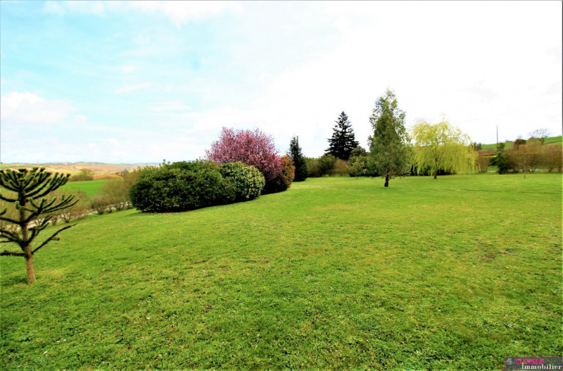 Deluxe sale house / villa Saint-orens-de-gameville 599000€ - Picture 8
