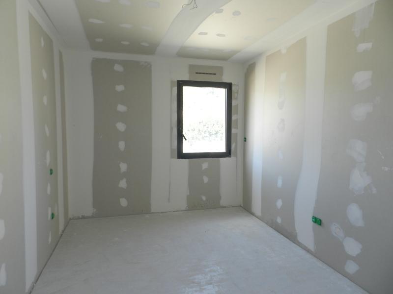 Vente appartement Montelier 302000€ - Photo 6