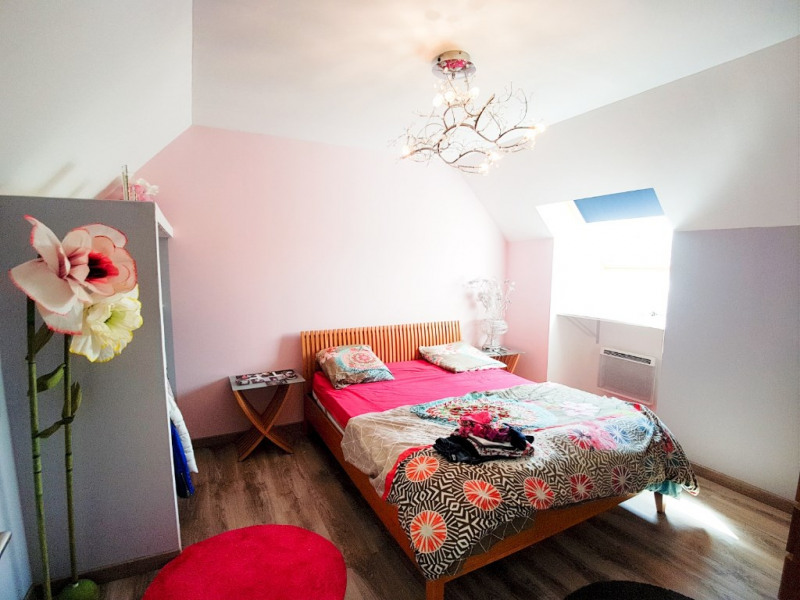 Vente maison / villa Caudry 269000€ - Photo 10