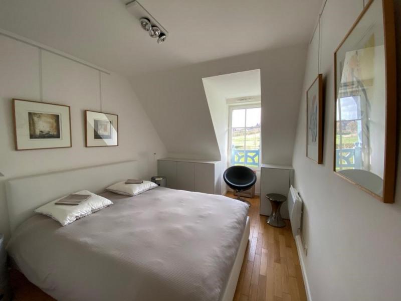 Immobile residenziali di prestigio appartamento Deauville 657200€ - Fotografia 10