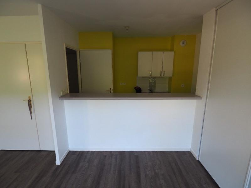 Produit d'investissement appartement Melun 99000€ - Photo 7
