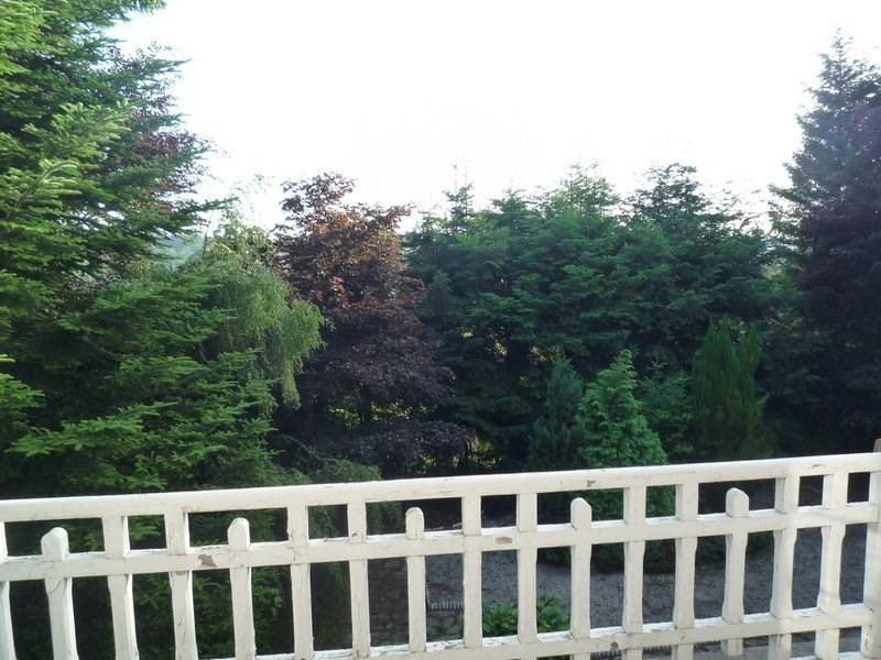 Sale house / villa Le chambon sur lignon 490000€ - Picture 11