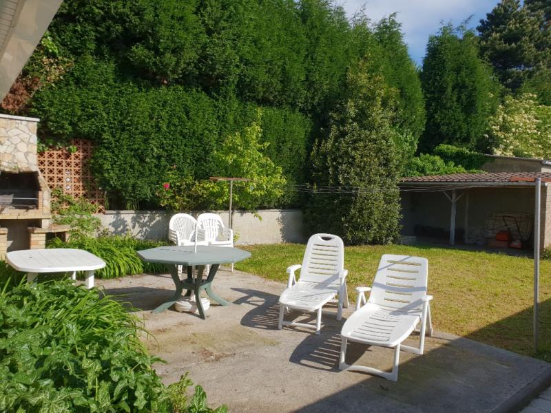 Sale house / villa Arques 162440€ - Picture 3