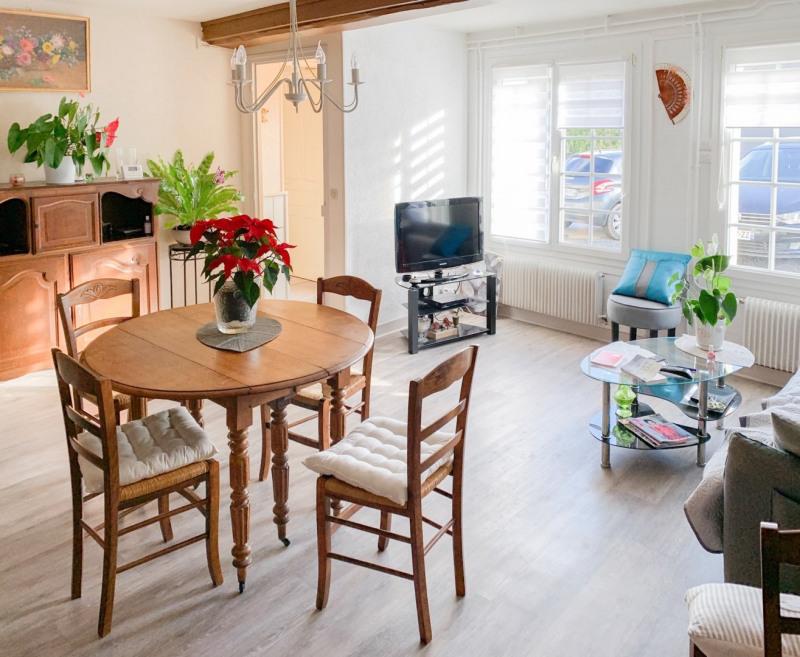 Vente maison / villa Verson 275000€ - Photo 1