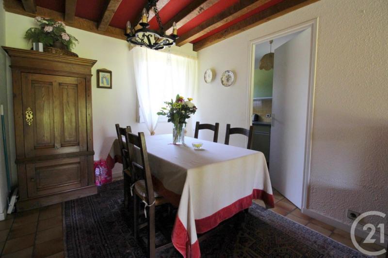 Verkauf wohnung Tourgeville 399000€ - Fotografie 6
