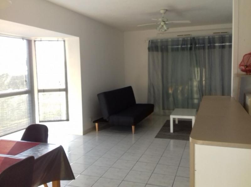 Vente appartement Aytre 170400€ - Photo 3