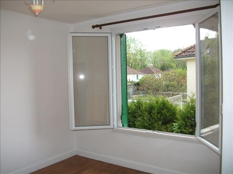 Vente maison / villa Brienon sur armancon 95000€ - Photo 4