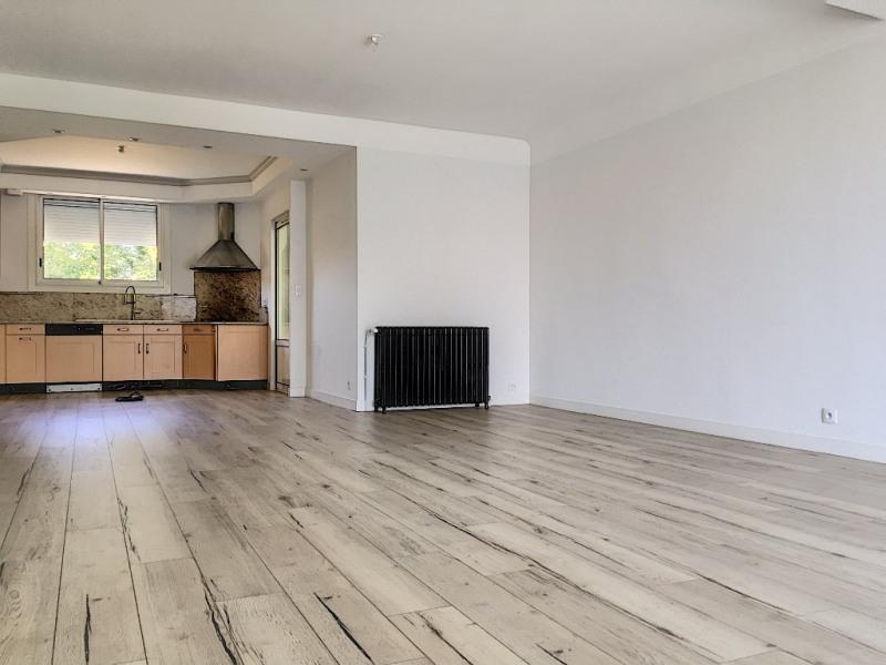 Maison Lagord 6 pièce (s) 200 m²
