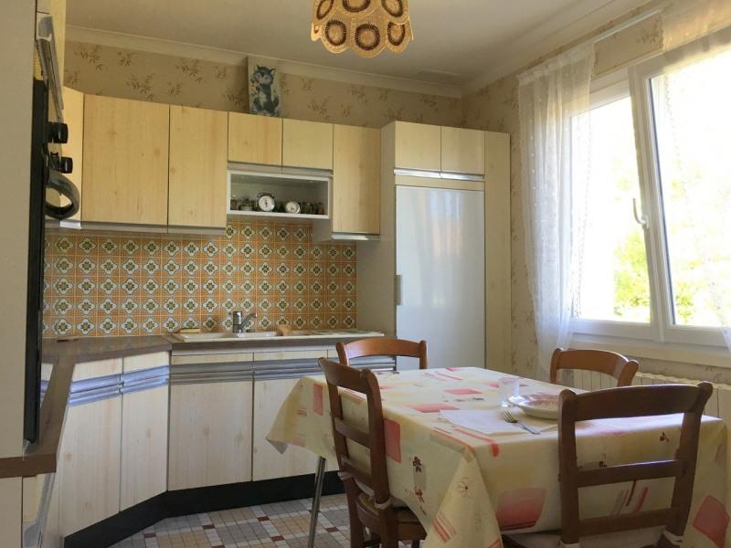 Vente maison / villa Gimeux 147900€ - Photo 4