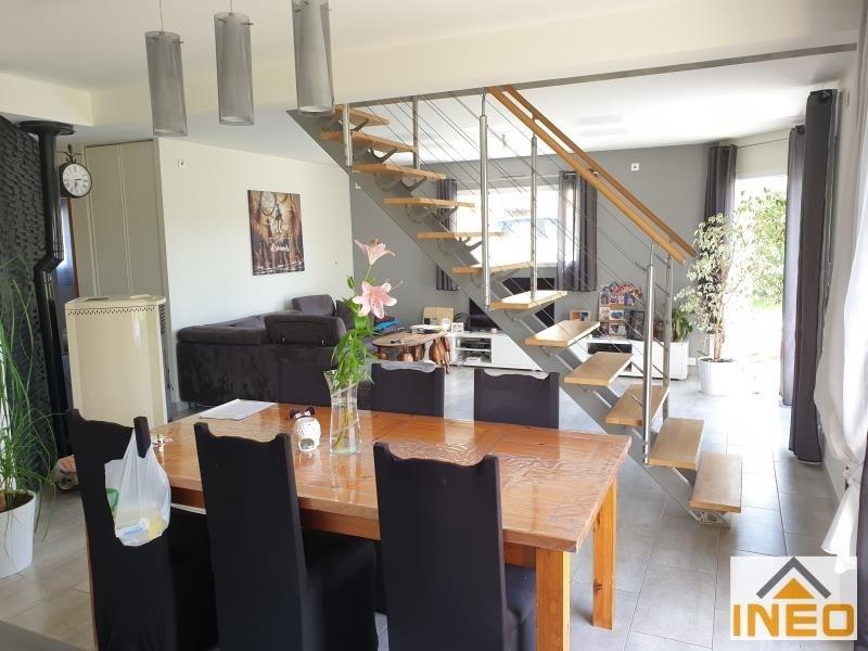 Vente maison / villa Montauban 239990€ - Photo 3