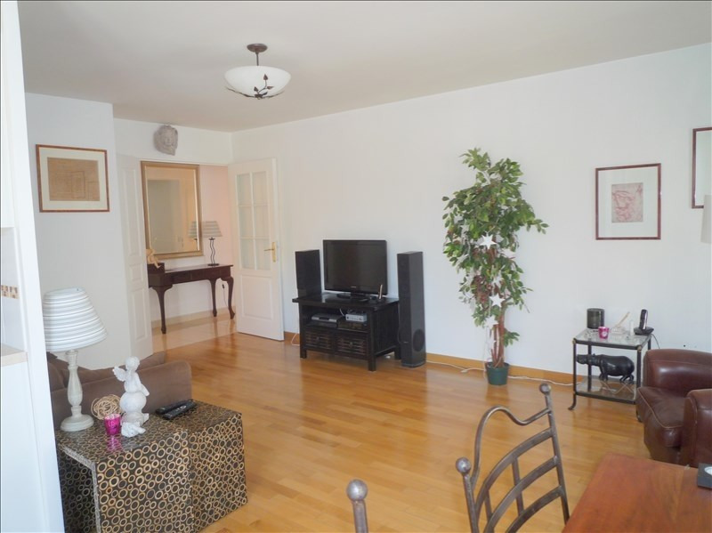 Location appartement Le port marly 1350€ CC - Photo 7