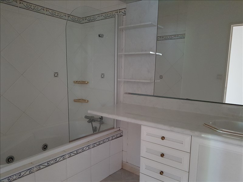 Vente appartement Ecully 310 000€ - Photo 5