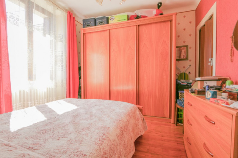 Sale house / villa La ravoire 319000€ - Picture 8