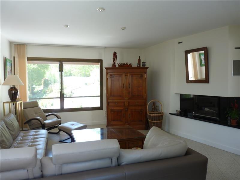 Deluxe sale house / villa Agen 498750€ - Picture 2