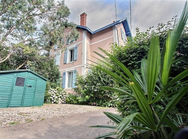 Vente de prestige maison / villa Bayonne 875000€ - Photo 3