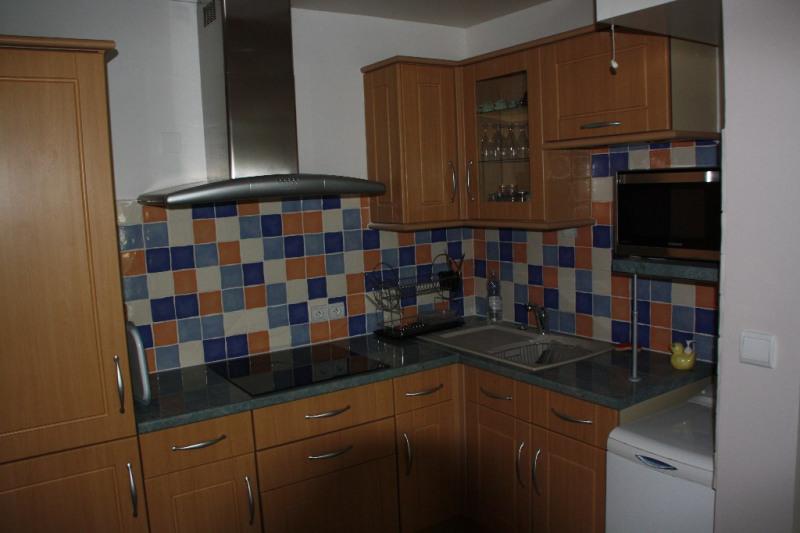 Rental apartment St quentin 680€ CC - Picture 2