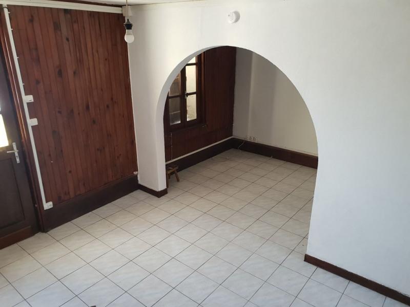 Sale house / villa Lumbres 60000€ - Picture 3