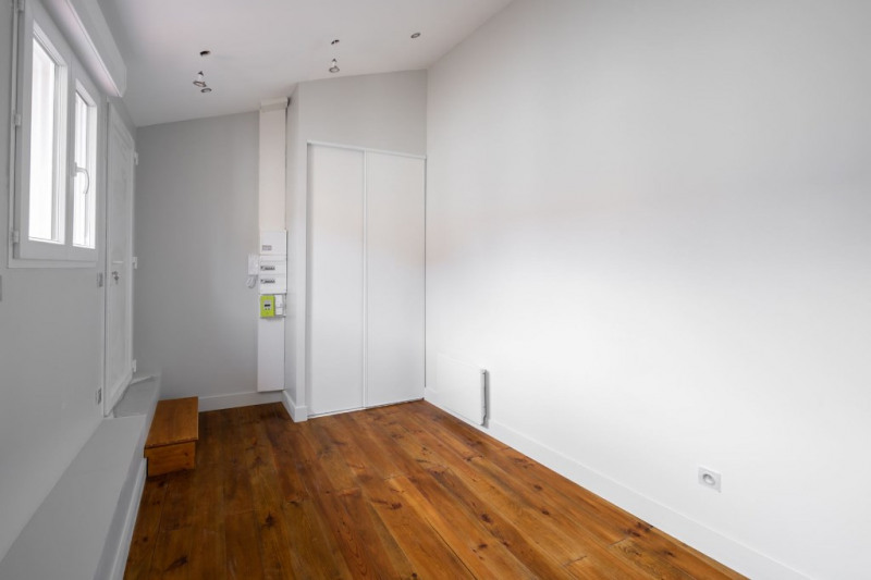 Verkoop  appartement Toulouse 149000€ - Foto 3