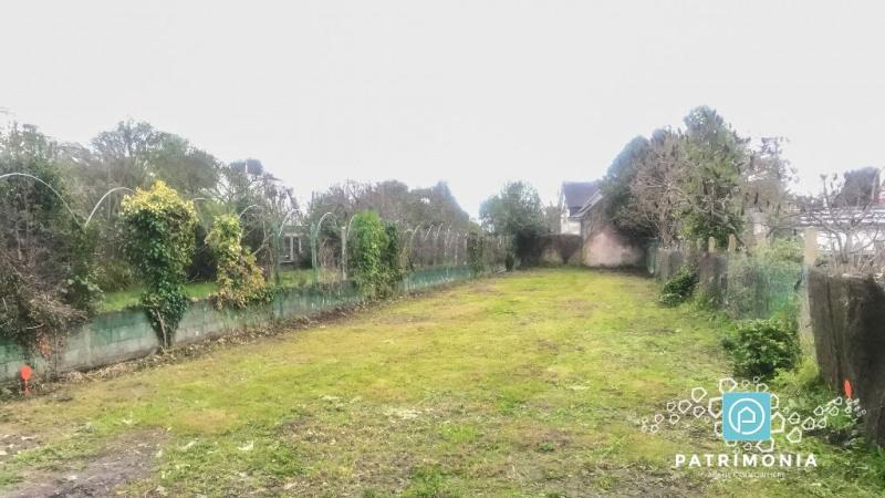 Sale site Lorient 167200€ - Picture 2