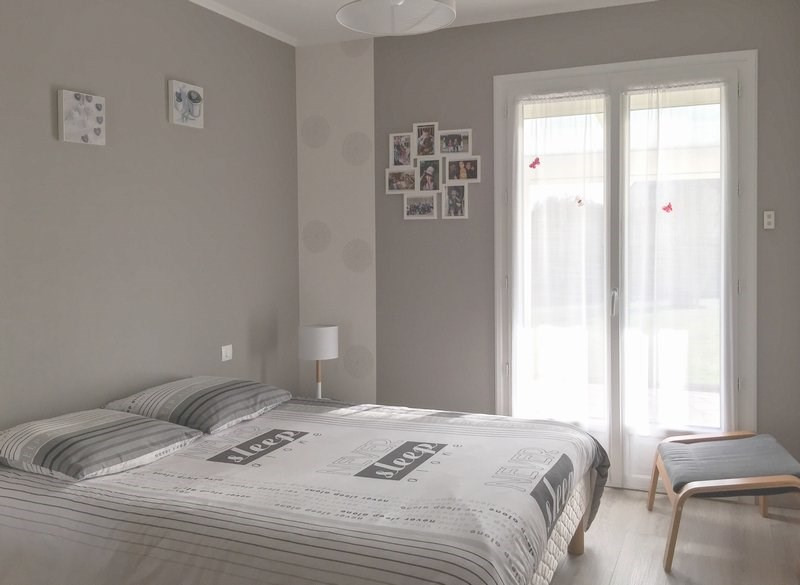 Sale house / villa Caen 299000€ - Picture 7