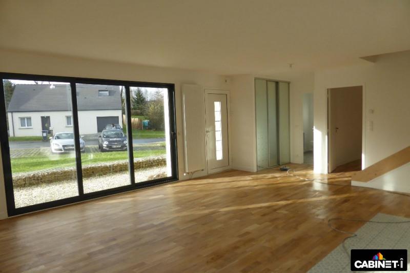 Rental house / villa Vigneux de bretagne 1125€ CC - Picture 3