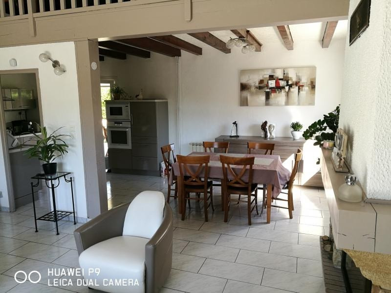 Vente maison / villa La boisse 346 000€ - Photo 4
