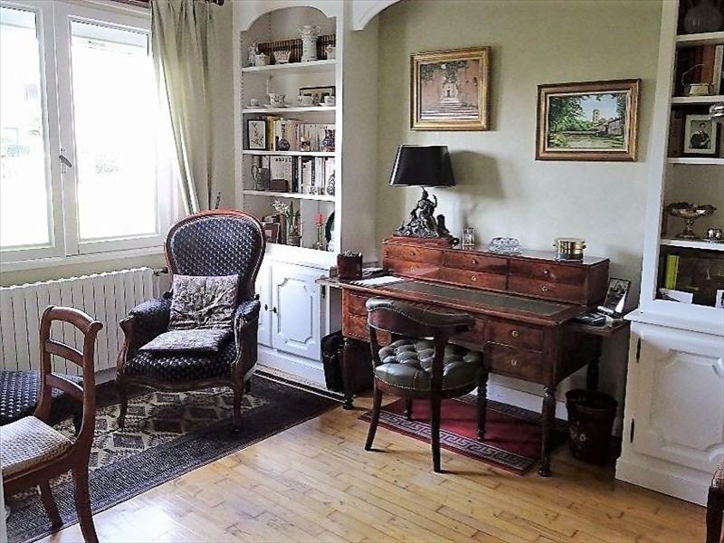 Vente maison / villa Baden 442000€ - Photo 3