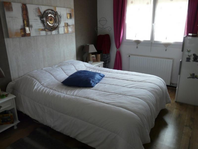 Vente appartement Le grau du roi 305000€ - Photo 7