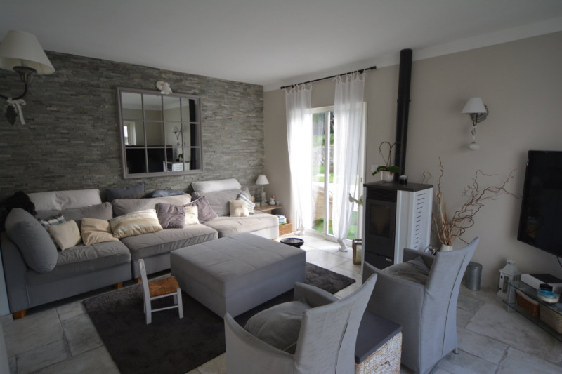 Deluxe sale house / villa Antibes 785000€ - Picture 5