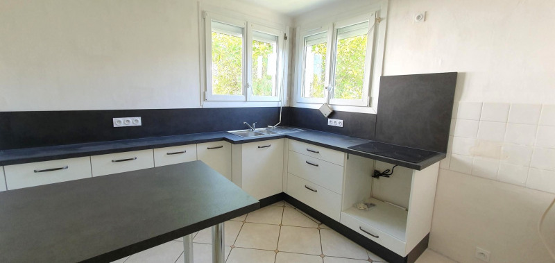 Vente maison / villa Quimper 158 312€ - Photo 3