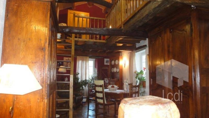 Vente maison / villa Le garn 371000€ - Photo 2