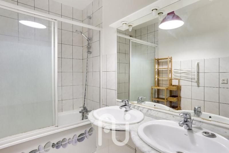 Verkauf wohnung Courbevoie 543400€ - Fotografie 8