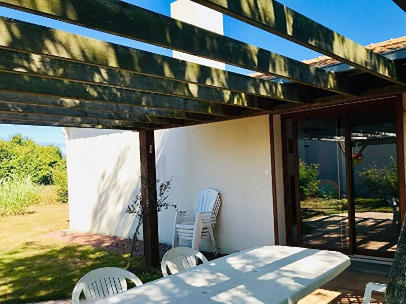 Vente maison / villa Port saint pere 286200€ - Photo 4