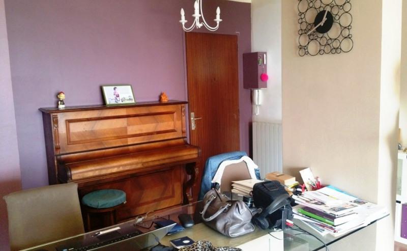 Sale apartment Ajaccio 310000€ - Picture 6