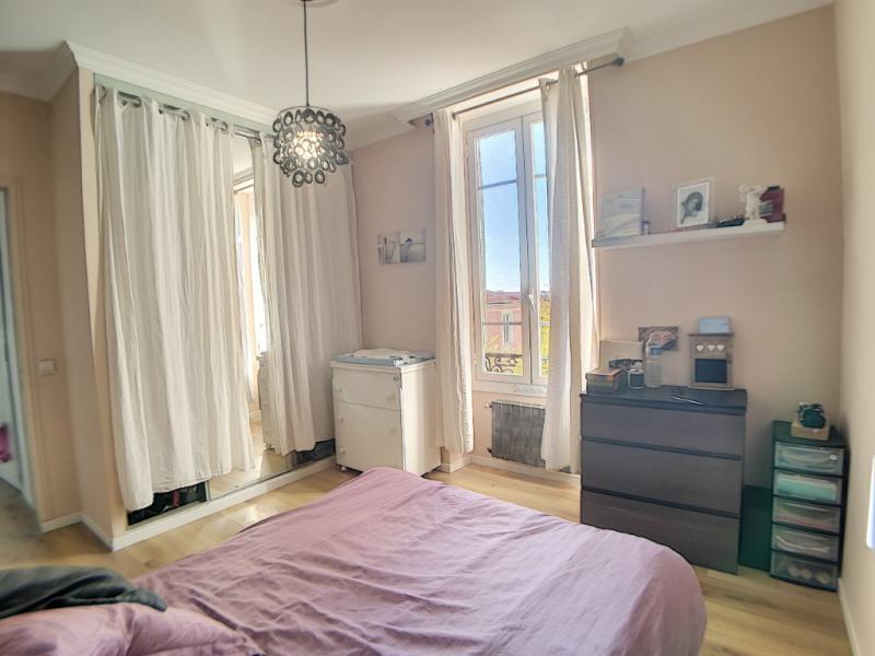 Vente appartement Beausoleil 280000€ - Photo 3