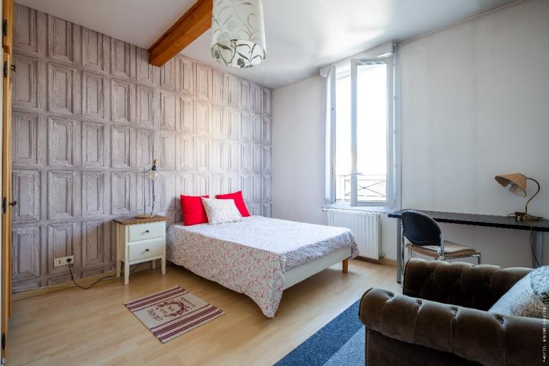 Venta de prestigio  casa Bordeaux 850000€ - Fotografía 4