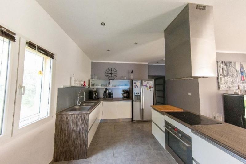 Vente maison / villa Roquebrune sur argens 676000€ - Photo 13