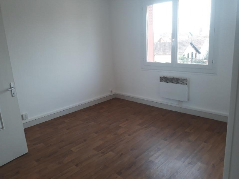 Rental apartment Toulouse 795€ CC - Picture 7