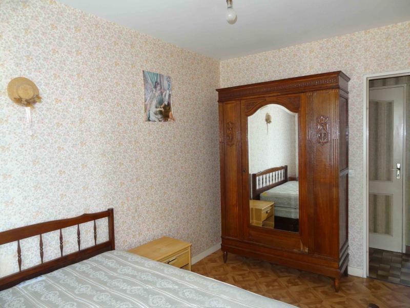 Sale house / villa St nicolas du pelem 54800€ - Picture 8