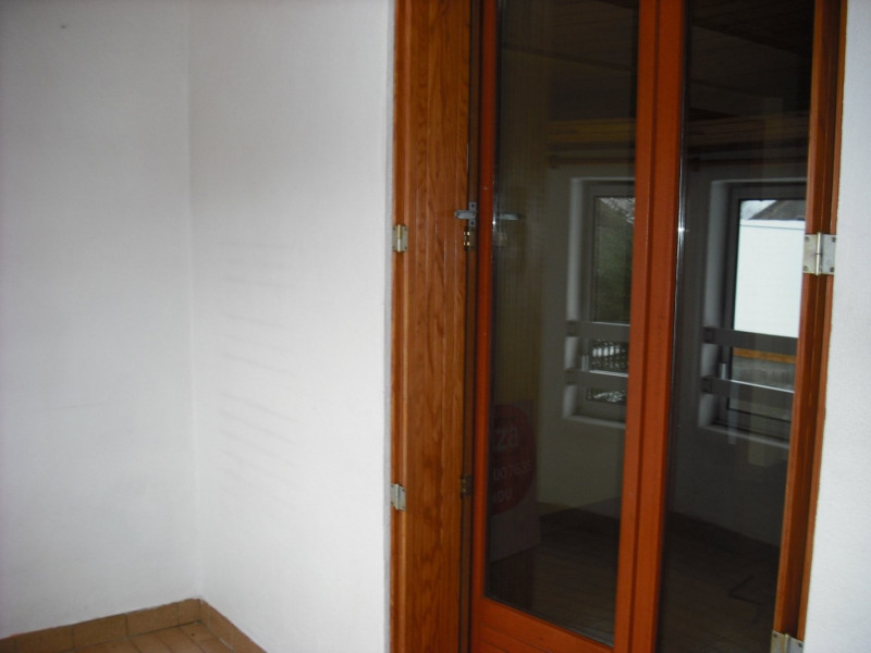 Vente appartement Les estables 78 920€ - Photo 7