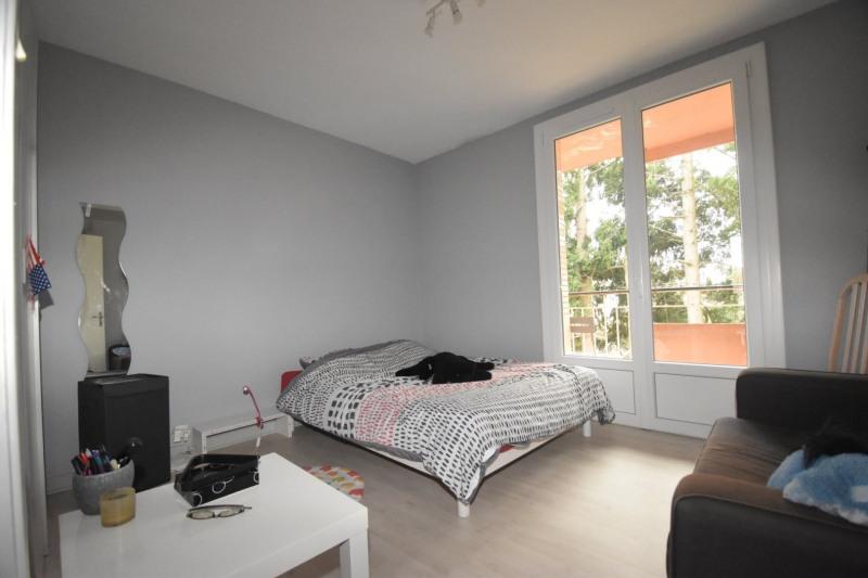Vente appartement Paray le monial 99600€ - Photo 4