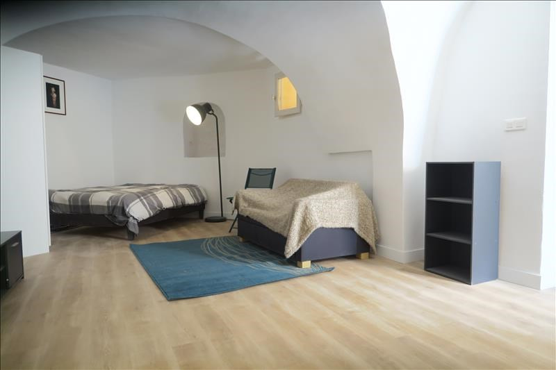 Vente appartement Aix en provence 140 000€ - Photo 3